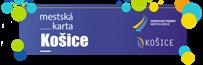 logo_reference_mestska_karta_kosice
