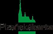 logo_reference_plzenska_karta_2