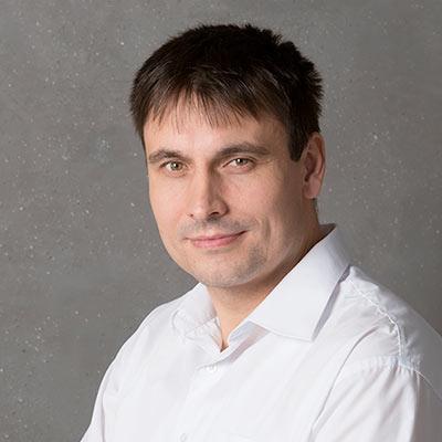 Aleš Franta