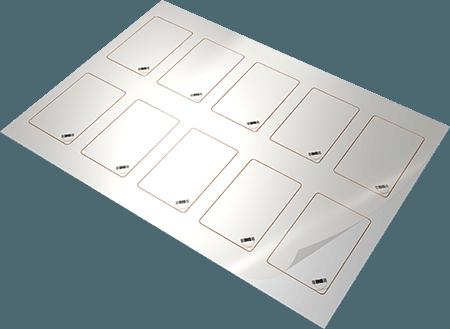 prod_prelams_microprocessor_ms_08_2x5_opt