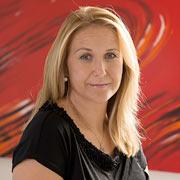 Jiřina Knápková