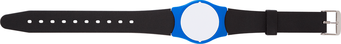 prod_wrist_bands_watch_MG_3232_opt