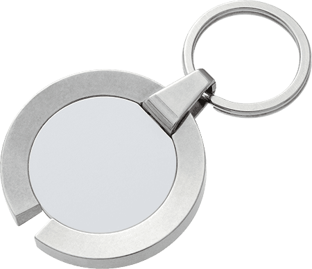 prod_Key_Fob_Charm-opt