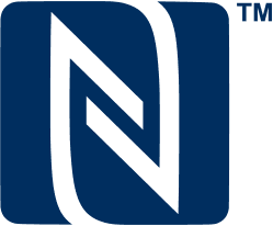 logo_NFC_blue