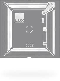 HF-inlay 45x42 Al