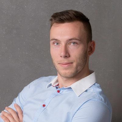 Patrik Vašíček