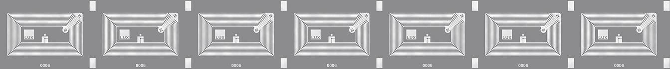 prod_hf-inlay-22x38-al-tape