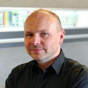 Dušan Körner