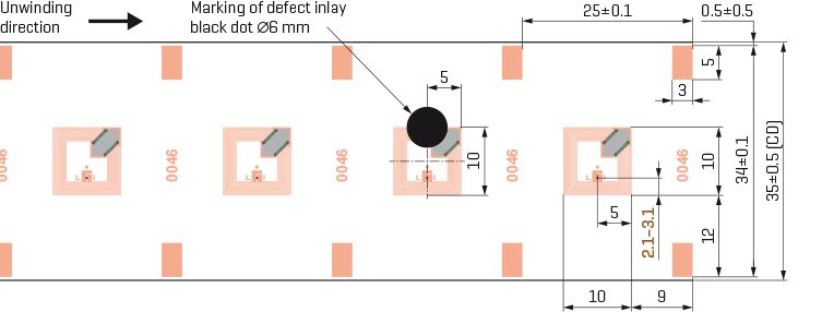 prod_HF-inlay-10x10-Cu-drawing