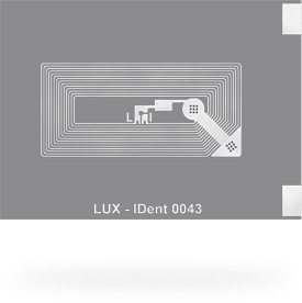 prod_HF-inlay-15x32-Al