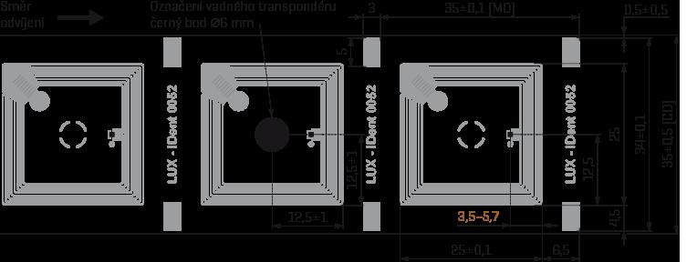 prod_HF-inlay-25x25-Al-drawing-cs