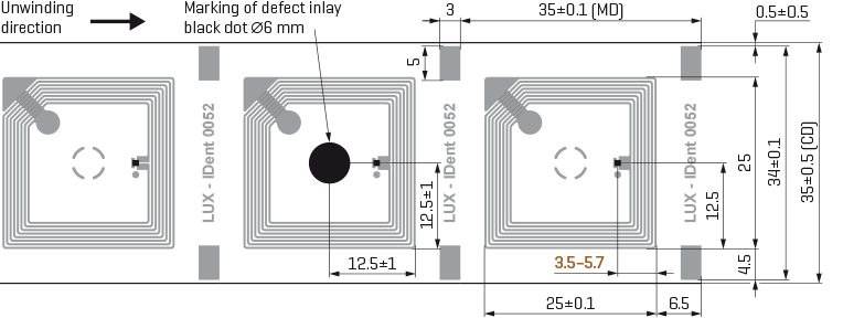 prod_HF-inlay-25x25-Al-drawing