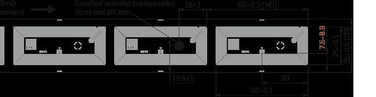 prod_HF-inlay-25x60-Al-drawing-cs