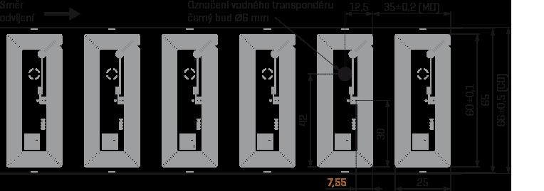 prod_HF-inlay-60x25-Al-drawing-cs