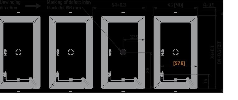 prod_HF-inlay-76x45-Al-drawing