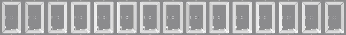 prod_HF-inlay-76x45-Al-tape