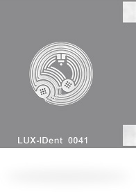 prod_HF-inlay-D15-Al