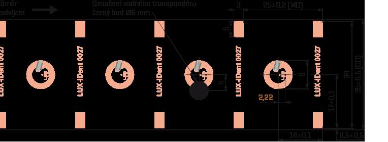prod_HF-inlay-D9-Cu-drawing-cs