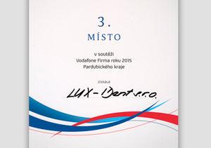 Diplom_Firma_roku_2015_icon300