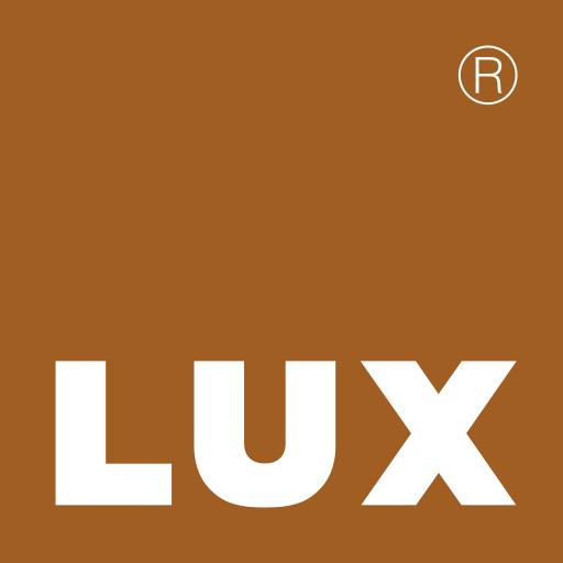 Home Lux Ident Sro The Leading Rfid Transponder Manufacturer