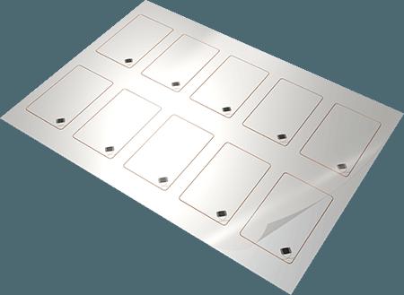 prod_prelams_microprocessor_ms_07_2x5_opt