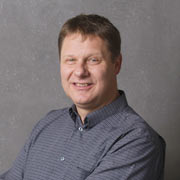 Petr Vičar