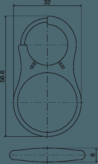 prod_key_fobs_beetle_vykres-opt
