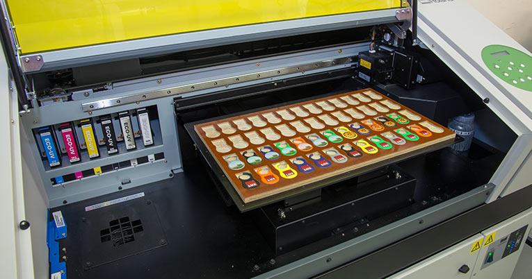 serv_printing_personalization_IMA_8346