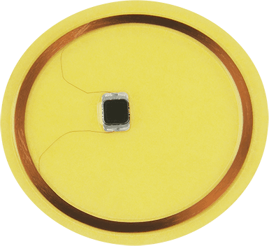 prod_disc_tags_Capture-42231-opt