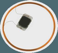 prod_disc_tags_Capture-42235-opt