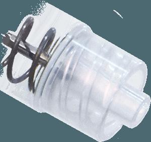 prod_implanter_MG_1099_luer_lock-opt