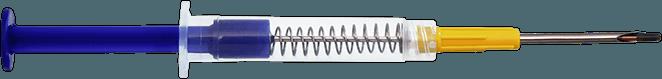 prod_implanter_MG_1104-opt