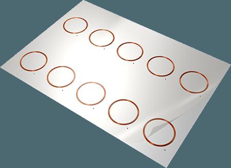 prod_prelams_LF_ms_05_2x5_opt