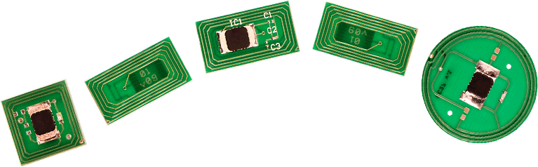 prod_PCB_tags_MG_3301_3302_had