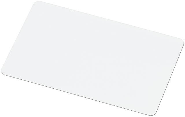 prod_contactless_cards_Capture-042189-opt
