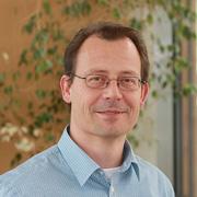 Michael Kober
