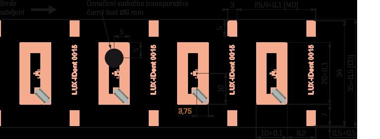 prod_HF-inlay-20x10-Cu-B11-drawing-cs