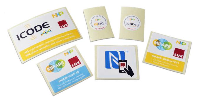 prod_HF-NFC-UHF-labels-4DH_6820