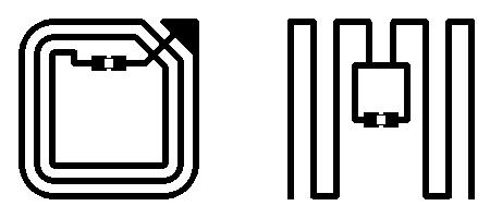 prod_HF-NFC-UHF-labels_header_icon