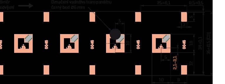 prod_HF-inlay-10x10-Cu-drawing-cs