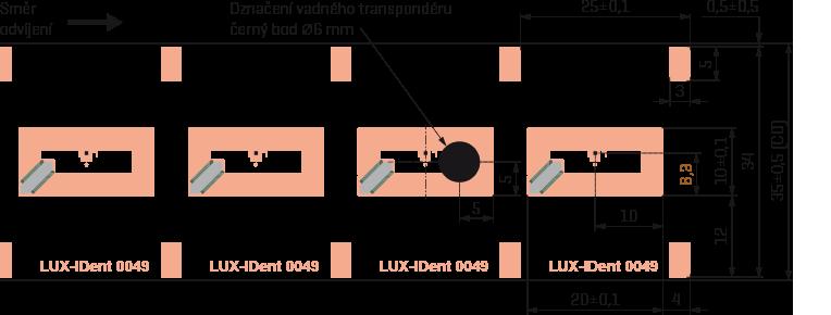 prod_HF-inlay-10x20-Cu-drawing-cs