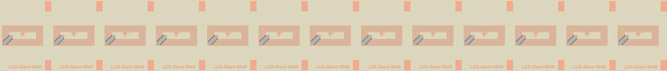 prod_HF-inlay-10x20-Cu-tape