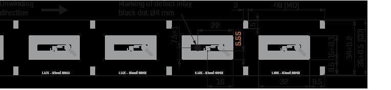 prod_HF-inlay-15x32-Al-drawing