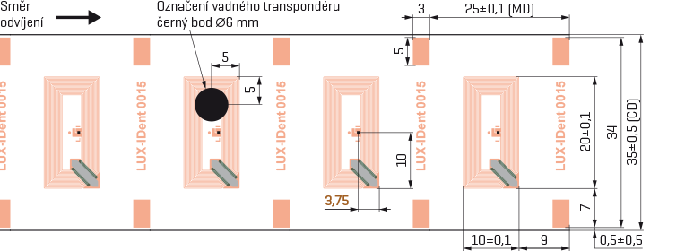 prod_HF-inlay-20x10-Cu-drawing-cs
