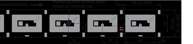 prod_HF-inlay-22x38-Al-drawing-de