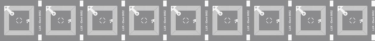prod_HF-inlay-25x25-Al-tape