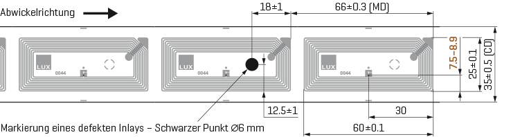 prod_HF-inlay-25x60-Al-drawing-de