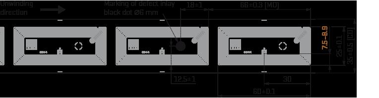 prod_HF-inlay-25x60-Al-drawing