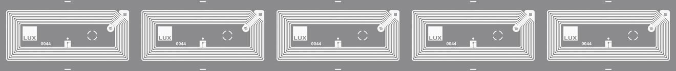 prod_HF-inlay-25x60-Al-tape