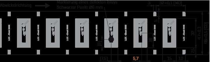 prod_HF-inlay-32x15-Al-drawing-de